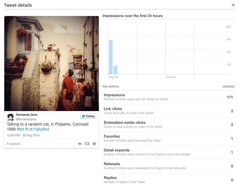Screen Shot 2014-08-28 at 13.58.28 pm