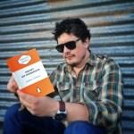 Pre-Bushwalk Reading