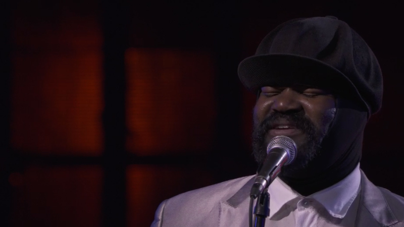Gregory-Porter-iTunes-Festival