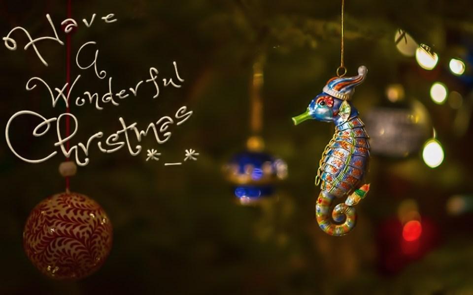ChristmasWish2014