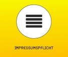 logo-impressumspflicht