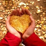 Ejercicio de Intuición (O ejercicio de Amor...): Déjate llevar