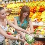 El Colesterol, otro enemigo de nuestra Fertilidad!