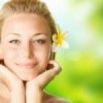 ¿La Felicidad es la Fertilidad?