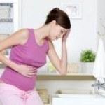 La Endometriosis, esa gran putada