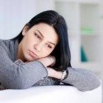 ¿Una Embarazada es un problema? Miedo a ser despedida
