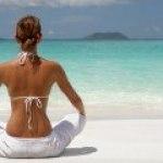 Cómo llegué yo a la meditación Mindfulness (segunda parte)