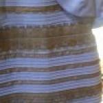 La que se ha liado con el Vestido Azul...leed leed....