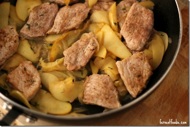 Spiced-Pork-Tenderloin-with-Sauted-Apples_thumb.jpg