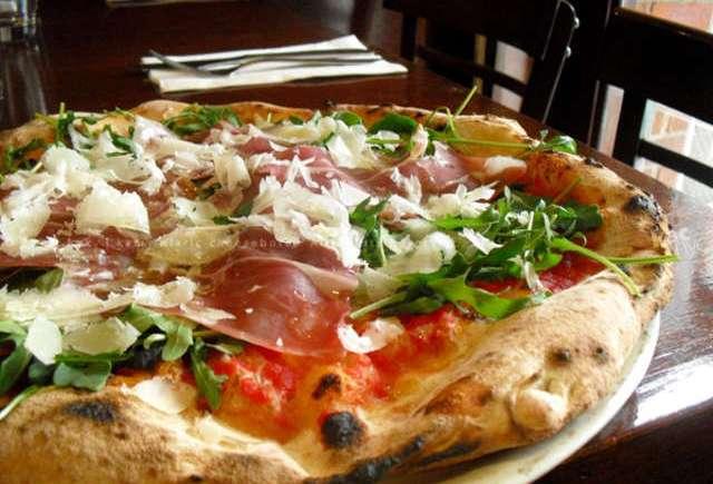 keste pizza - photo by PHUDE-nyc