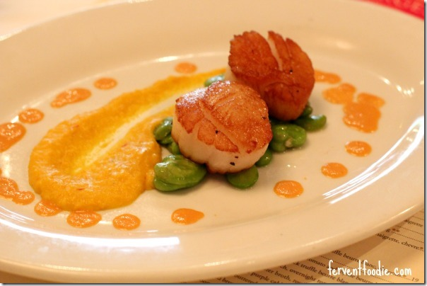 georges-brasserie-scallops_thumb.jpg