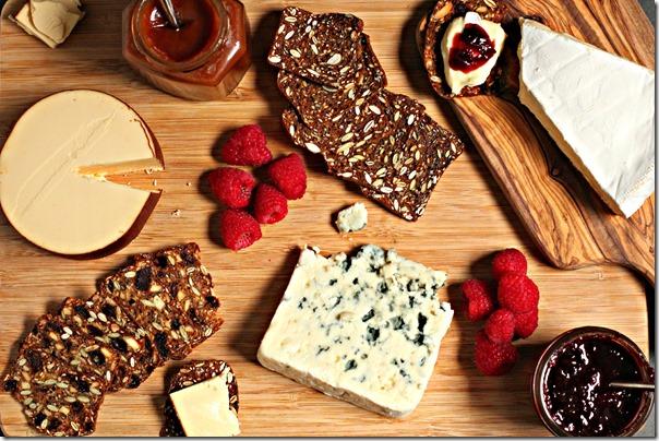 cheese-board-close-up_thumb.jpg