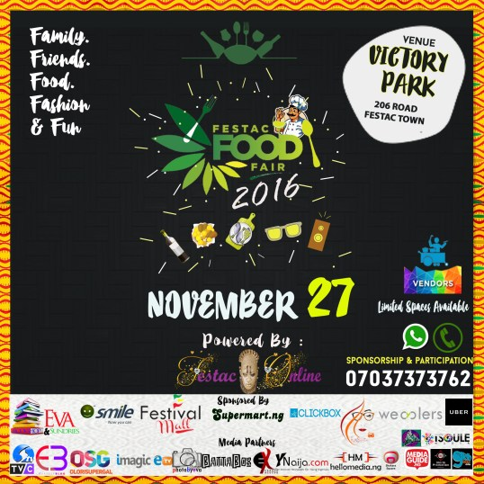 festac-food-fair-2016-2