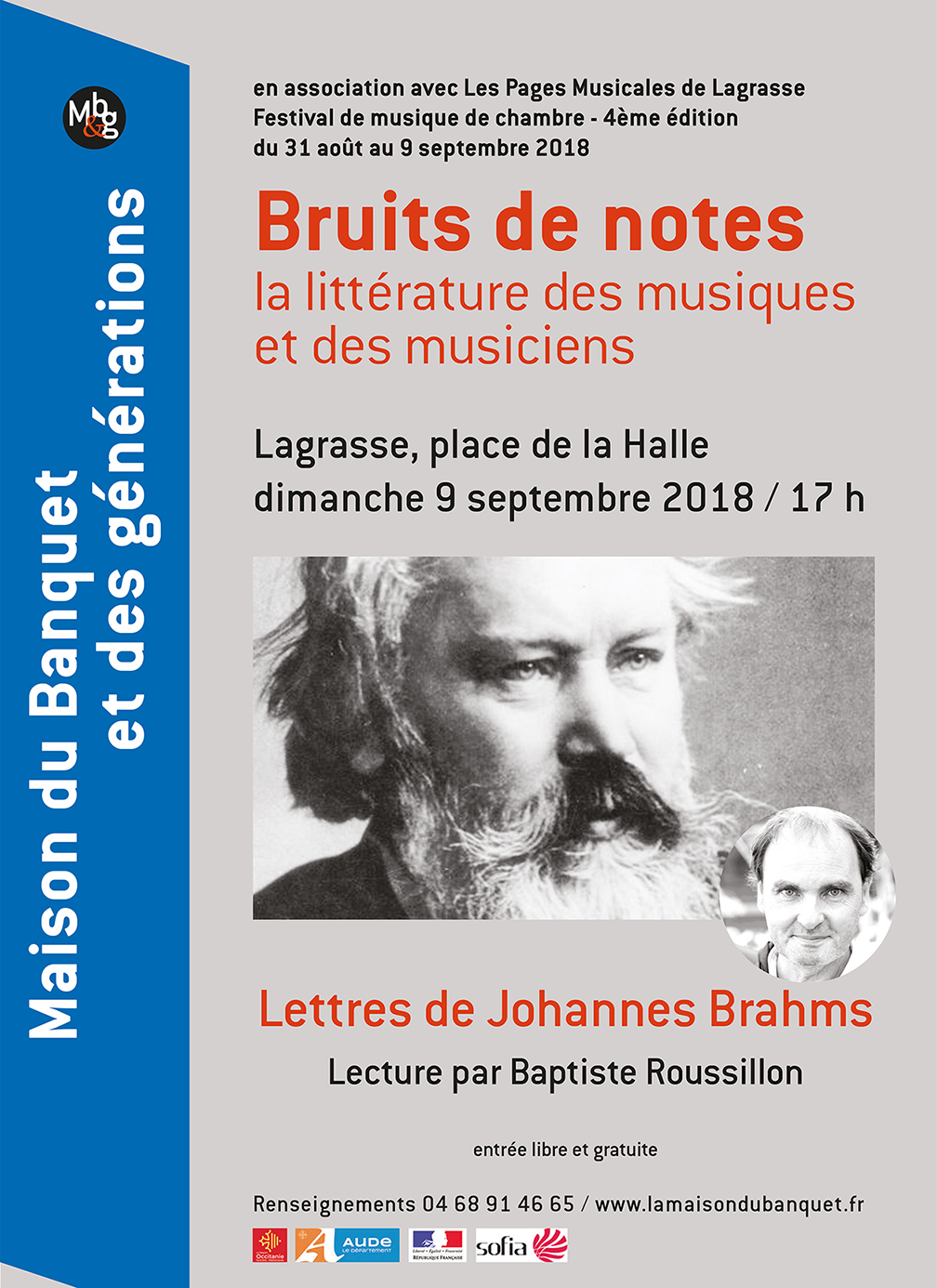 Affiche-Bruits de notes-2018