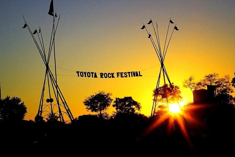 201511toyota-rock-fes_eyecatch