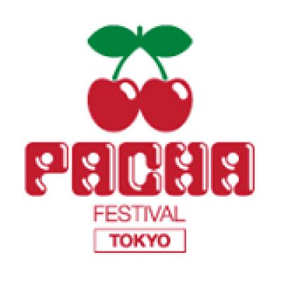 pachafes_logo