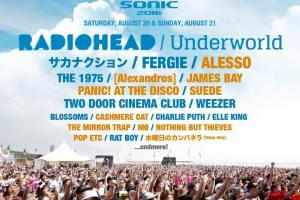 summersonic2016-02