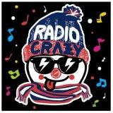 201612radio