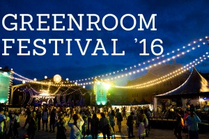 GREENROOM FESTIVAL16top2
