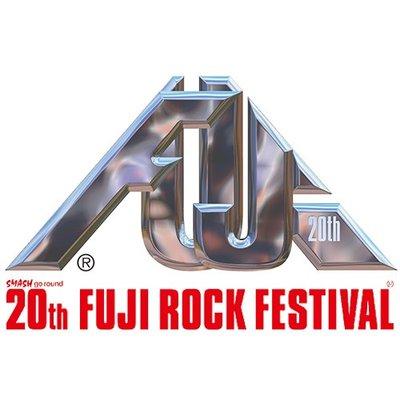 201607fuji