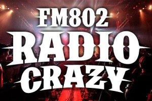 radiocrazy