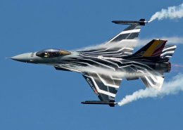 F16 FAB 1
