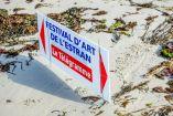 Estran 2015 R Le Manac'h (30)