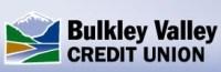Bulkley Valley Credit Union