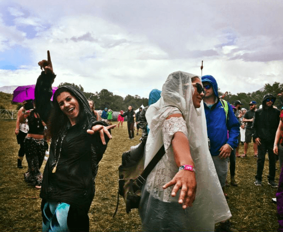 Vertex is a First Year Festival Done Right