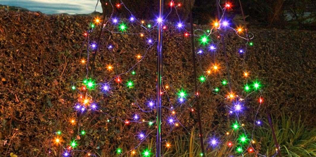 Outdoor Festive Lights Outdoor festive lights democraciaejustica best 28 outdoor festive lights festive lighting workwithnaturefo