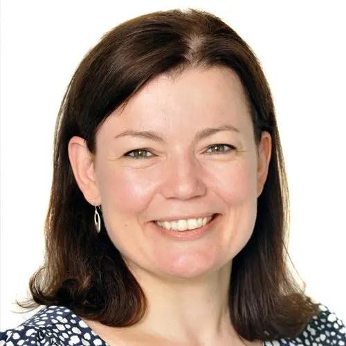 Caroline Strachan Profile1