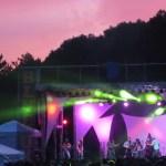 The Essential Music Festival Guide