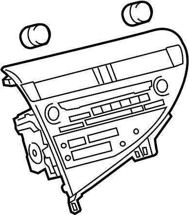 wiring diagram 2006 mercury milan