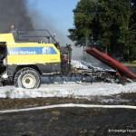 Freiflaechenbrand Dammer Str. Borringhausen 17.07.15 44