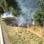 boeschungsbrand-voerdenerstr-neuenwalde-18-09-16-04