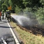 boeschungsbrand-voerdenerstr-neuenwalde-18-09-16-07