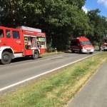 boeschungsbrand-voerdenerstr-neuenwalde-18-09-16-11