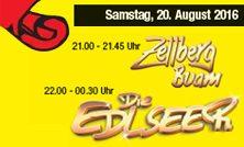euratsfelder-sommerfest-tickets-2016