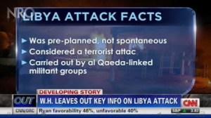 Benghazi Coverup3