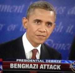 Obama Benghazi1