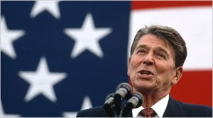 reagan_flag
