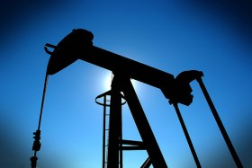 oil-well-drilling