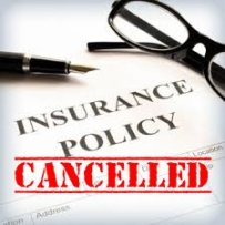 ObamaCare Cancelled Policies