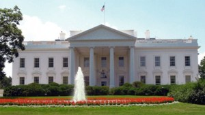 whitehouse President