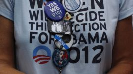 obamagear_obama_IRS_campaign_partisan