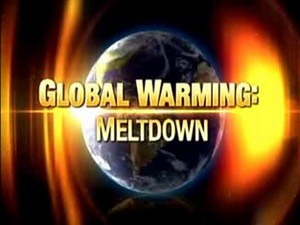 global-warming-climate-meltdown