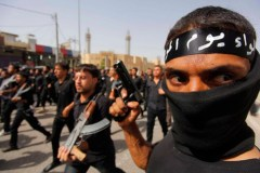 isis-militants-iraq terrorist