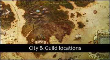 ffxiv a realm reborn arr maps