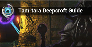 FFXIV-ARR-Tam-Tara-Deepcroft-featured-image