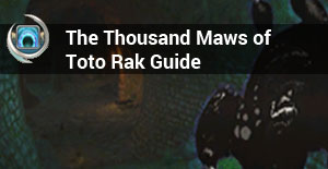 FFXIV-ARR-The-Thousand-Maws-of-Toto-Rak-Featured-Image